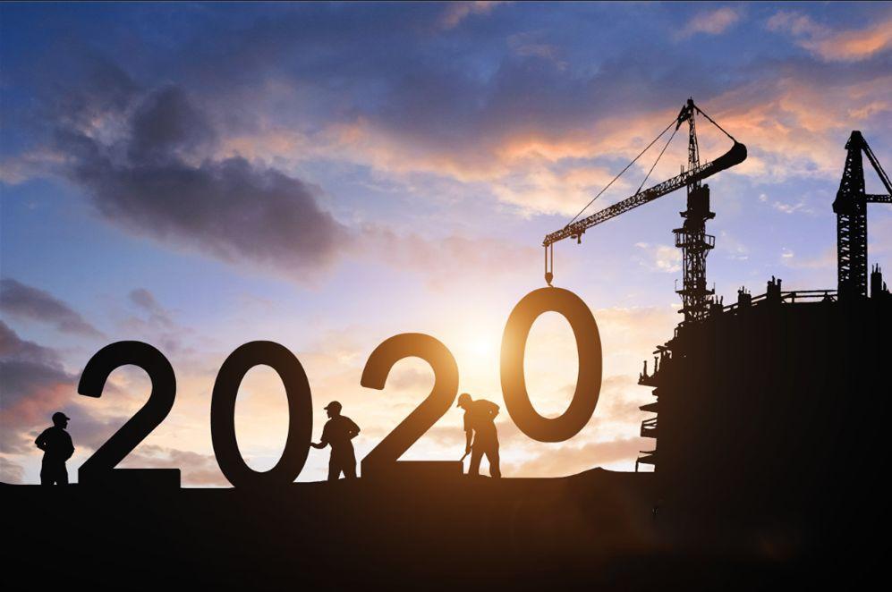 【回贴领红包】2020年只剩69天了,用四个字来形容一下你的2020吧!