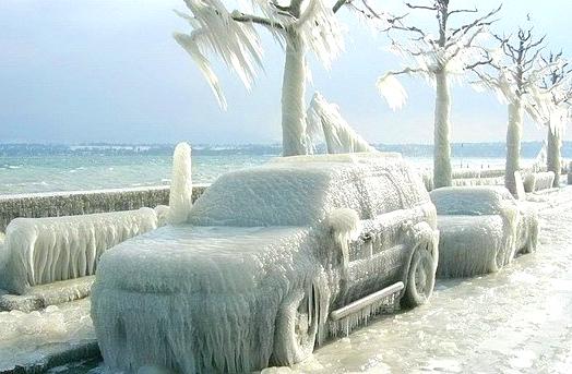 【11点红包】来说说你印象中见过最大的雪是什么时候!在哪里见的?