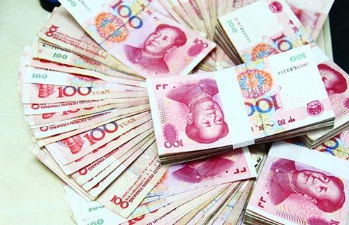 """【11点红包】人们常说""""钱不是万能的,但没钱是万万不能的""""你认同这种看法吗?"""