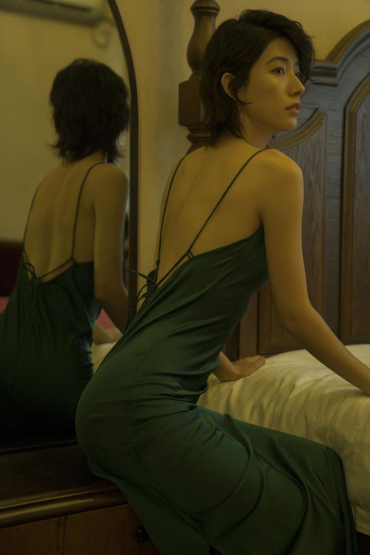 【11点红包】女生什么行为会让男生产生好感,甚至是心动?